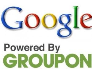 Google Groupon Una Trattativa Economica A Mezzo Stampa