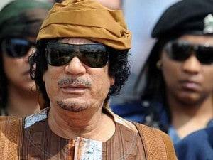 Gheddafi_libia