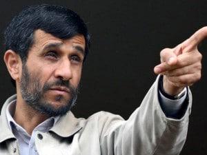 ahmadinejad_iran_proteste