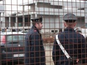 nuove indagini dei carabinieri