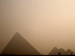 egitto-piramidi