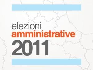 AMMINISTRATIVE2011