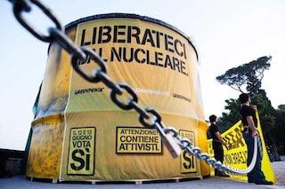 L'elenco delle 67 aree idonee in Italia per il deposito dei rifiuti radioattivi nazionali