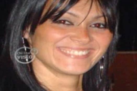 Carmela Melania Rea: il racconto di Salvatore Parolisi sul giorno della scomparsa
