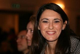 """Europee, insulti sessisti a Pina Picierno: """"Querelo chi mi ha offeso, ricavato va in beneficenza"""""""