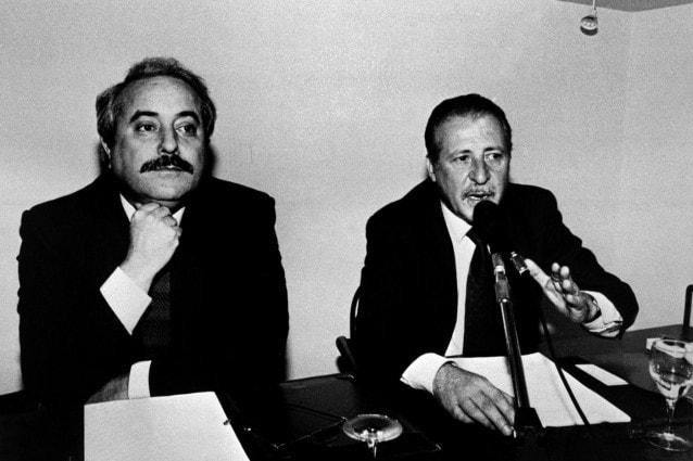Paolo Borsellino, il ricordo del giudice 20 anni dopo via D'Amelio