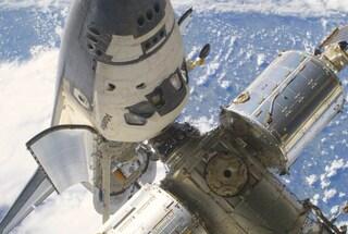 Gli ultimi giorni di vita dello Shuttle Atlantis [VIDEO]