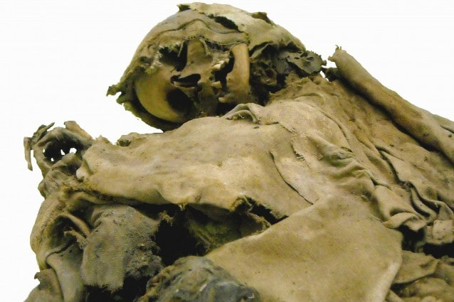 mummia11