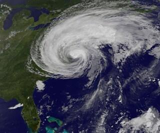 Il cambiamento climatico può causare conflitti