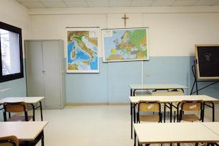 Scuola, via libera a 300 milioni di euro per le paritarie