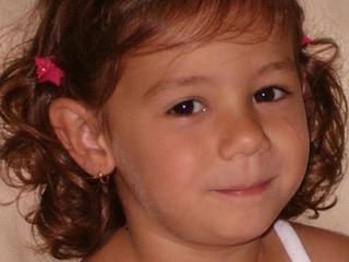 """Denise Pipitone, il messaggio della mamma: """"Sono stati giorni difficili, continuiamo a cercarla"""""""