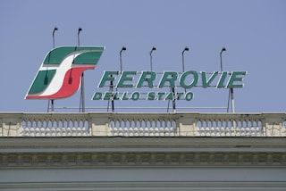 Maxi piano di assunzioni  di Ferrovie dello Stato: 120mila posti di lavoro in 5 anni