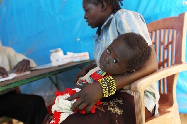 Rivelatosi efficace nel 47% dei casi, il vaccino anti malaria fa ben sperare, anche se sono necessarie ulteriori verifiche.