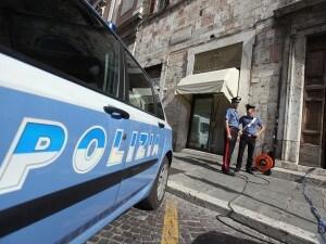 Secondo i dati forniti dall'Associazione Nazionale delle Forze di Polizia ed elaborati da Il Sole 24 Ore, le due città guidano la classifica dei reati del paese.