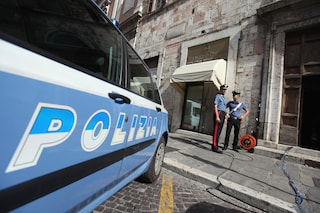 Criminalità in Italia, 6500 reati denunciati ogni giorno: l'elenco delle città meno sicure