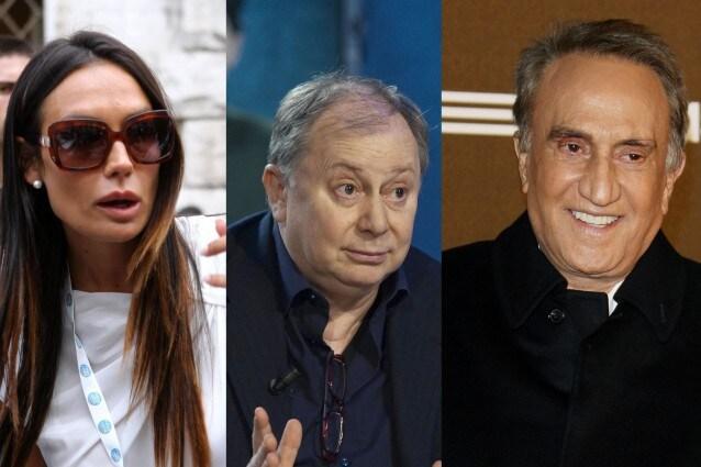 I tre si dovranno difendere dalle accuse di induzione e favoreggiamento della prostituzione. La prima udienza si terrà il 21 novembre, come stabilito dal Gup di Milano.