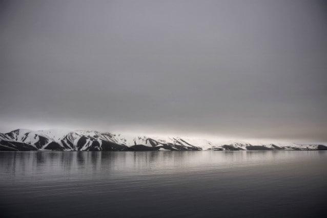 Una spedizione di ricercatori britannici partirà alla volta dell'Antartide per studiare un lago coperto da tre chilometri di ghiaccio.