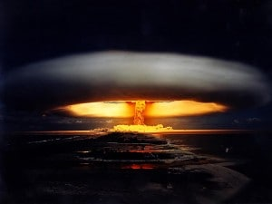 tsar_bomb