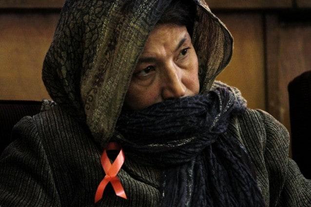 I dati dell'ultimo rapporto UNAIDS evidenziano che l'HIV è ancora un flagello, ma anche che sono in aumento i sieropositivi che hanno accesso alle cure.