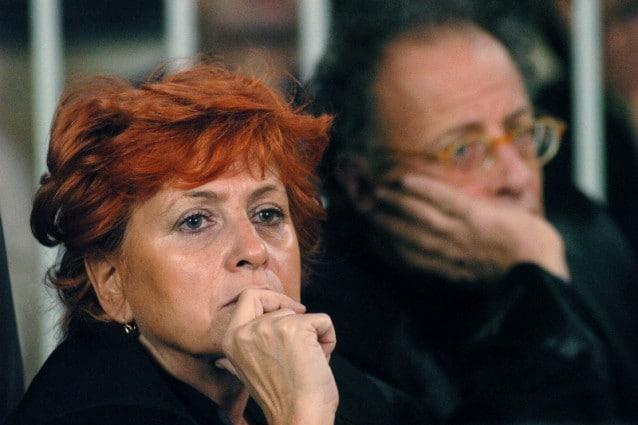 'Ndrangheta, da Milano 10 nuovi arresti tra cui un giudice calabrese