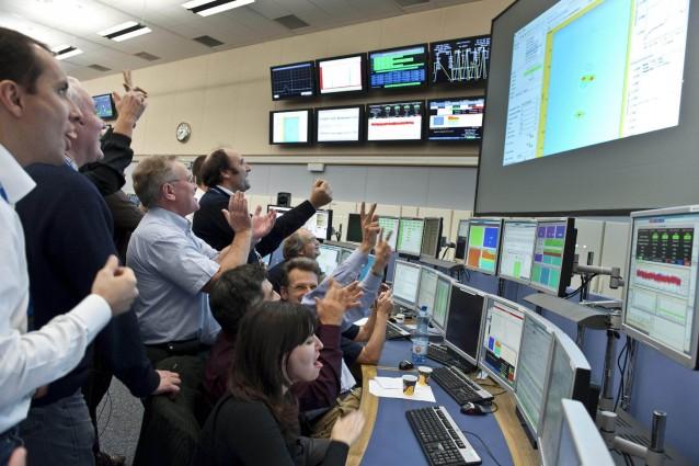 inaugurazione_LHC