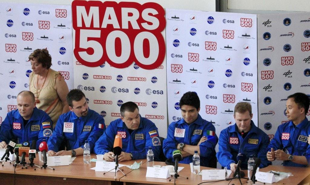 mars500_equipaggio