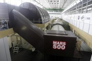 mars500_installazione