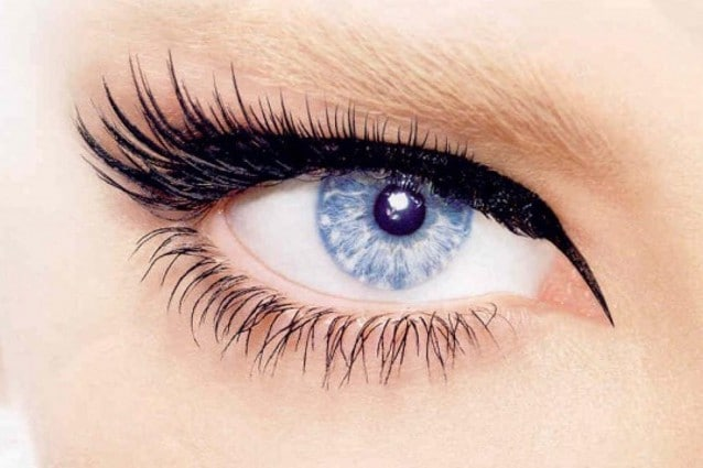 occhi-blu