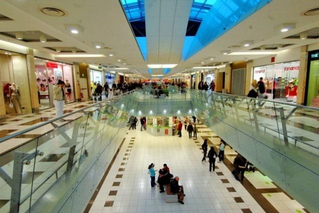 centro-commerciale-parco-leonardo_821401