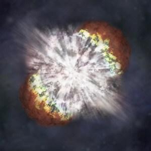 esplosione_supernova