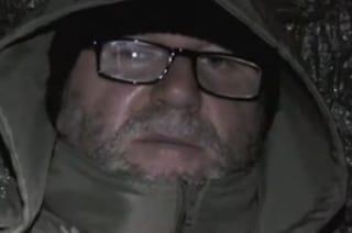 """Max Leitner torna in carcere: il """"re delle evasioni"""" arrestato dopo una sparatoria a Bolzano"""