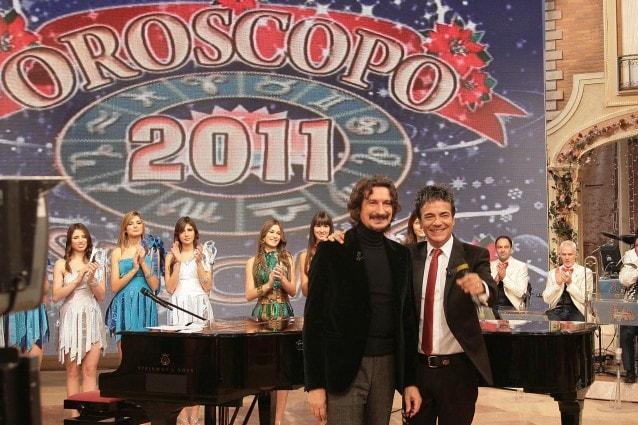 oroscopo_2011