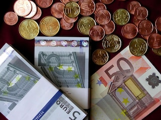 Dl Fisco, per l'Imu e la Tasi ci sarà più tempo per sanare i mancati pagamenti