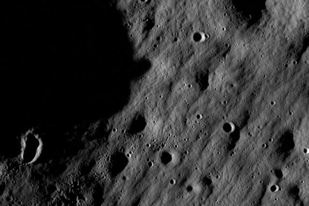 superficie_luna