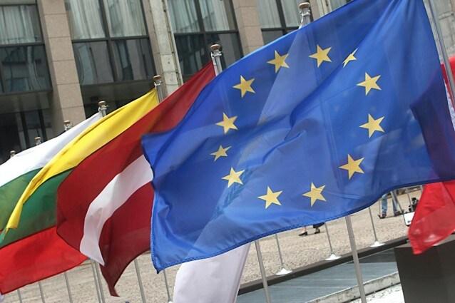 Inizia questa sera la due giorni di incontri tra i leader europei per arrivare ad un accordo comune per il futuro dell'Unione Europea.