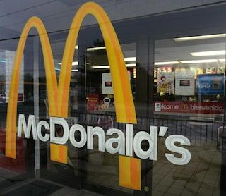 Perché in Bolivia McDonald's ha fallito