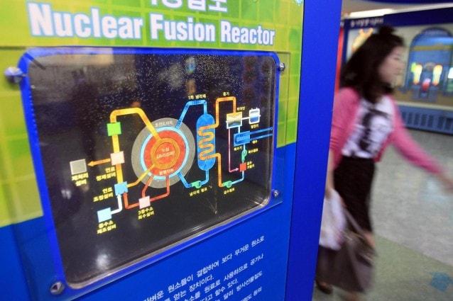fusione_nucleare