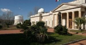 osservatorio_capodimonte