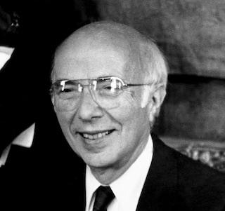 Addio a Renato Dulbecco, il Nobel per la Medicina si è spento a 98 anni