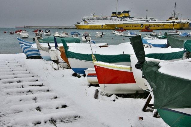 Il termine più corretto per indicare questo vento gelido nordorientale sarebbe Buran anche se, sovente, il gergo giornalistico preferisce chiamarlo Burian: ma da dove si origina e quali sono le sue caratteristiche