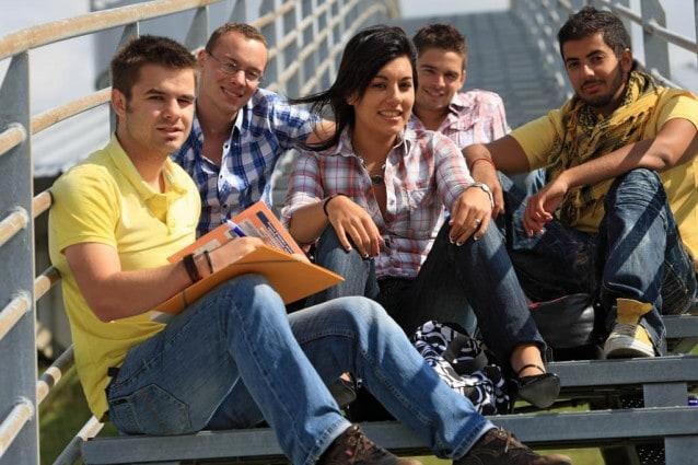 25-anni-del-Progetto-Erasmus-quando-l-esperienza-all-estero-non-e-solo-per-divertimento