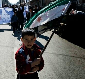 Syria2201