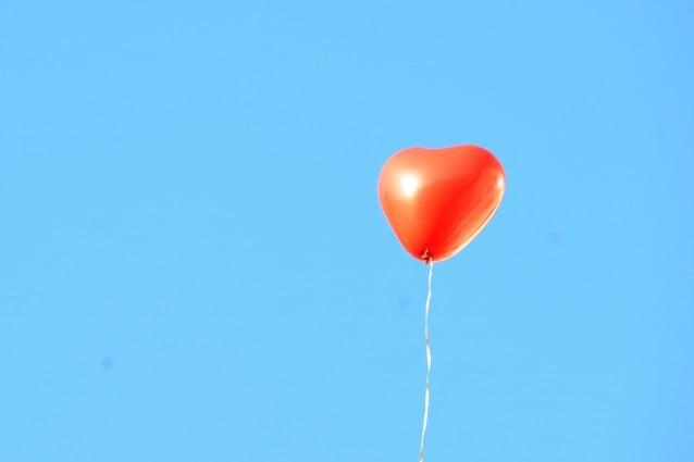 Un Italia virtuosa e generosa, attenta al tema fondamentale del trapianto di organi, è quella che emerge dal rapporto 2011 relativo all'attività di donazione, presentato questa mattina in conferenza stampa dal Ministro della Salute Renato Balduzzi. Un quadro assai positivo in cui a fare da traino è la regione Toscana.