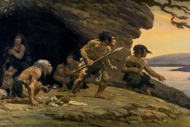 Il dibattito sulle ragioni che portarono alla scomparsa dei  cugini Neanderthal  è sempre aperto tra studiosi ed esperti, tutti alla ricerca delle più antiche tracce del nostro passato di umani. Un recente studio propone l ipotesi della glaciazione come responsabile dell estinzione dei nostri antenati