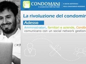 condomani
