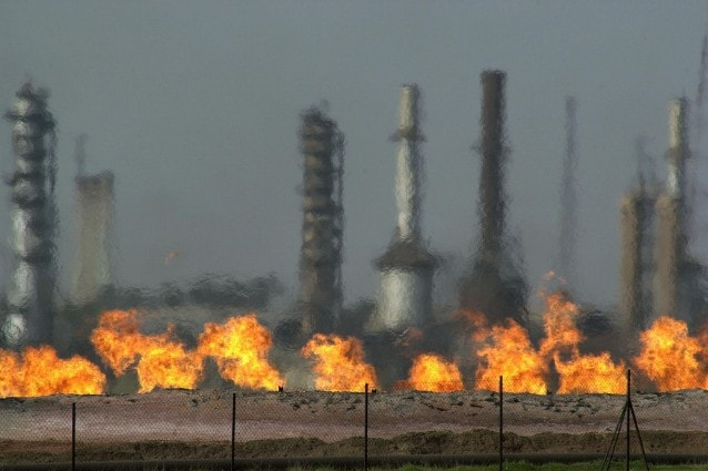 pozzi_petroliferi