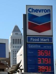 prezzi_benzina