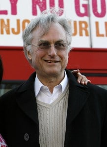 richard_dawkins