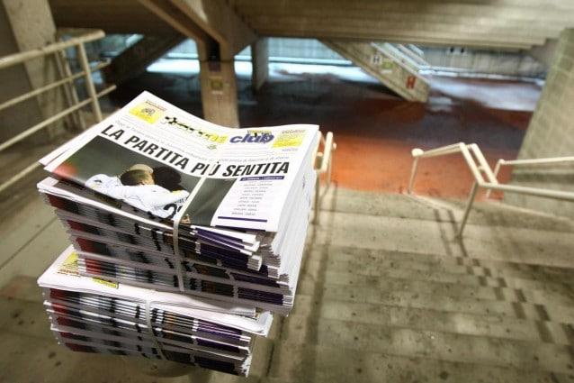 Dopo le proteste della Federazione della stampa, il Governo Monti  aumenta la somma del finanziamento pubblico ai giornali inizialmente prevista per quest'anno. Il decreto dovrebbe essere approvato entro breve e introdurre alcune delle nuove regole per l'assegnazione che dovranno essere varate entro il 2014.