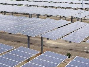 Impianti fotovoltaici in Campania